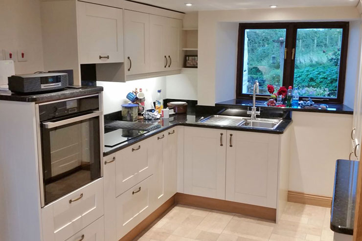 Caldew Kitchens