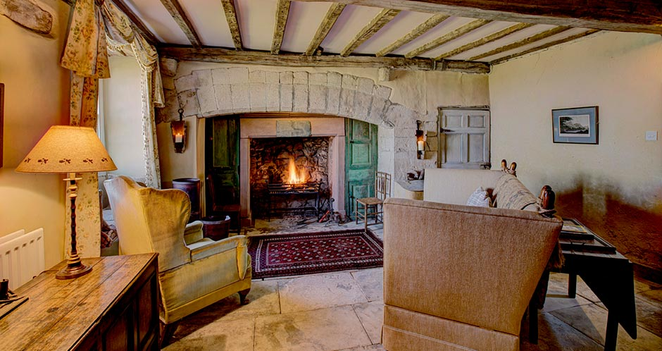 High Houses Ireby Northern Lake District Self Catering