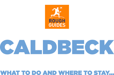 Caldbeck Area Online - What to do where to stay...