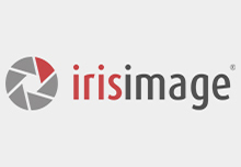 Iris Image Photography & Virtual Tours